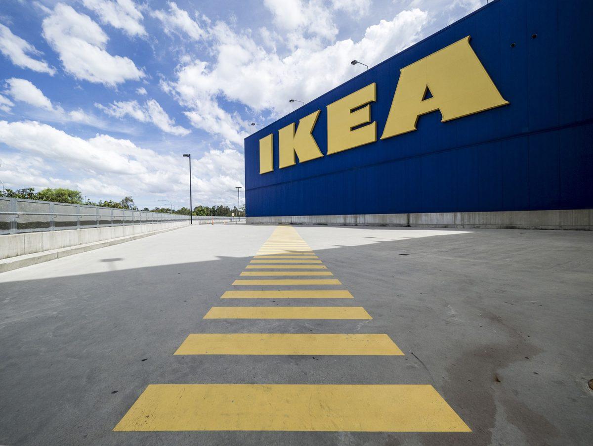 era-da-colaboracao-lidl-ikea-loures era da colaboração A era da colaboração entre empresas: o caso do Lidl e da Ikea era da colabora    o lidl ikea loures 1 1200x902