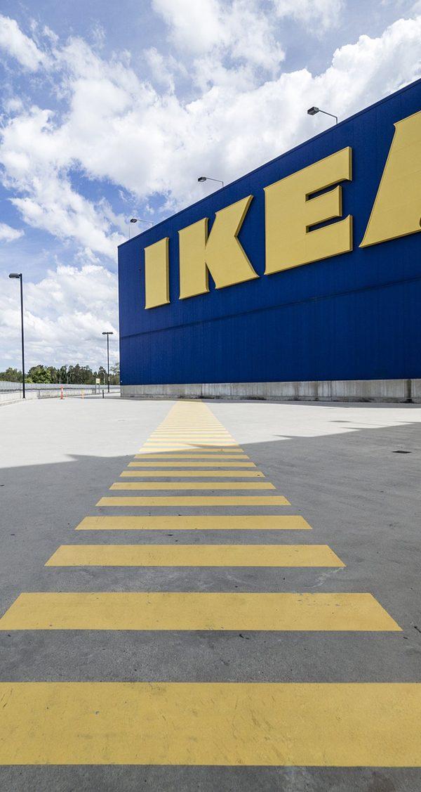 era-da-colaboracao-lidl-ikea-loures era da colaboração A era da colaboração entre empresas: o caso do Lidl e da Ikea era da colabora    o lidl ikea loures 1 600x1127
