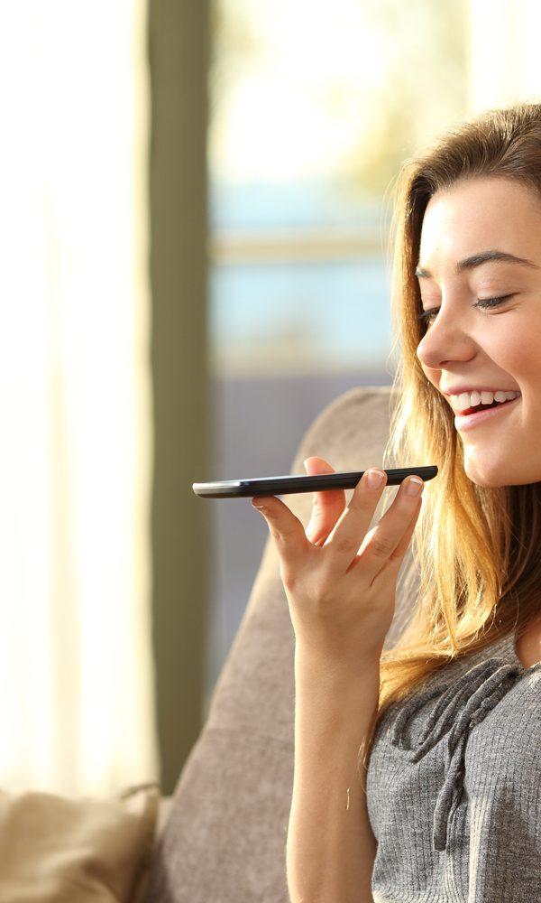 pesquisas-por-voz pesquisas por voz Optimização de pesquisa por voz: o novo desafio das agências de comunicação pesquisas por voz 600x1000