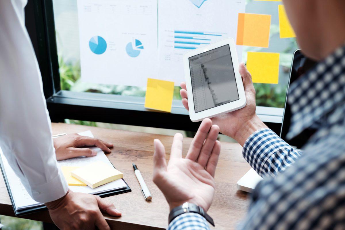 tendencias-tecnologicas tendências tecnológicas 5 tendências tecnológicas que vão a mudar a comunicação empresarial tend  ncias tecnol  gicas 1200x800