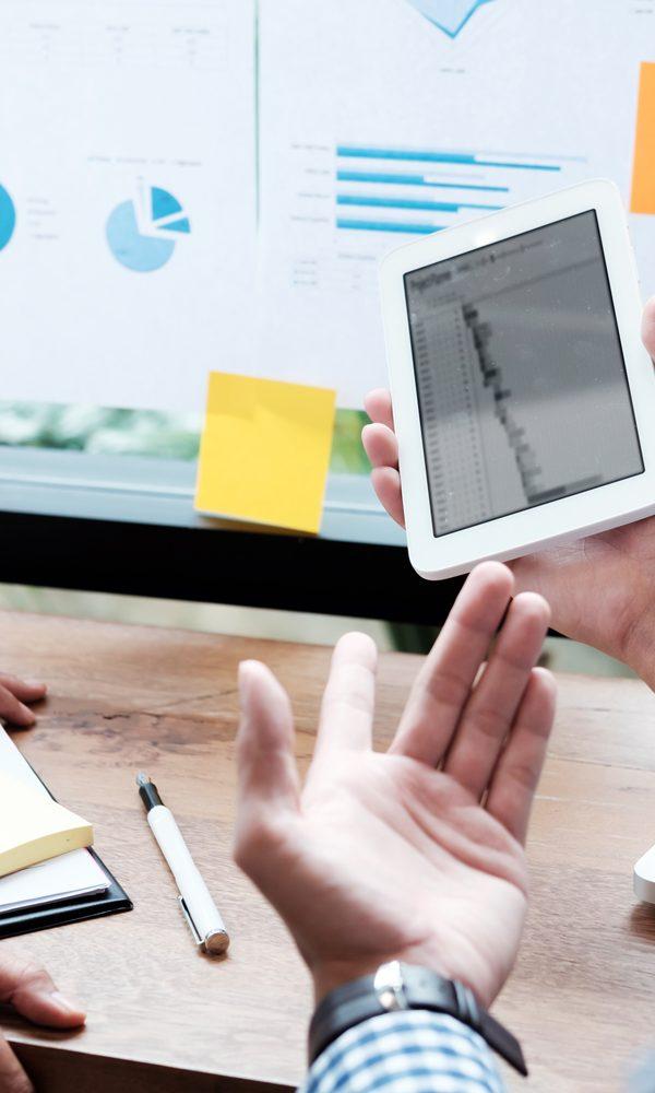 tendencias-tecnologicas tendências tecnológicas 5 tendências tecnológicas que vão a mudar a comunicação empresarial tend  ncias tecnol  gicas 600x1000