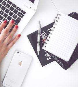 Trabalhar internamente a comunicação da sua empresa ou optar por uma agência de comunicação?