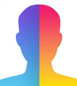 FaceApp: a aplicação russa que está a recolher dados biométricos