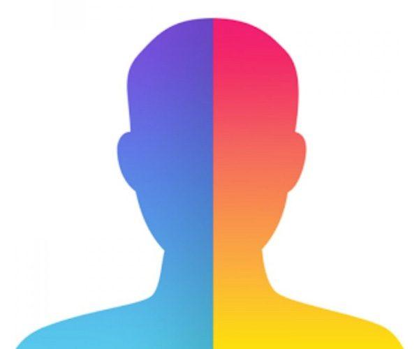 aplicação faceapp FaceApp: a aplicação russa que está a recolher dados biométricos faceapp riscos 1 600x500