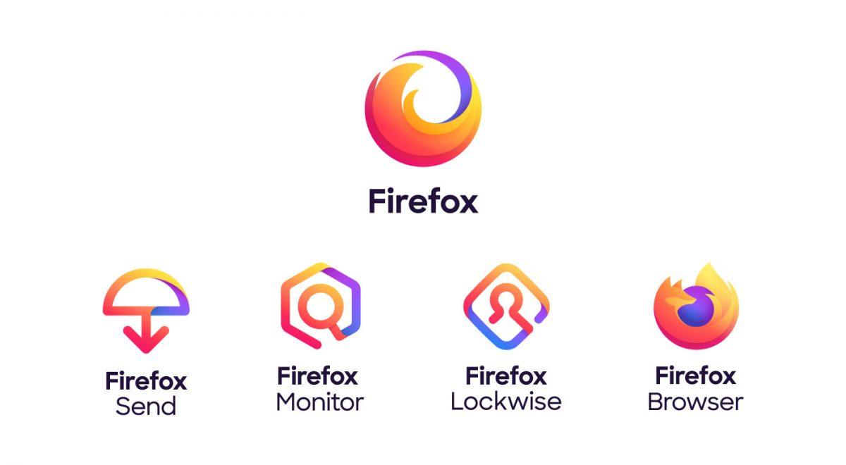firefox-marca firefox Firefox aposta em novo logótipo firefox marca 1200x660