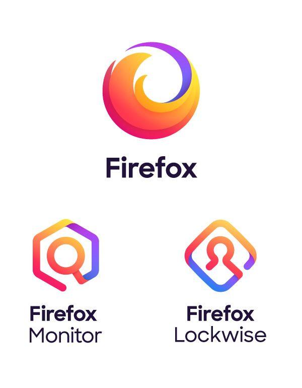 firefox-marca firefox Firefox aposta em novo logótipo firefox marca 600x770