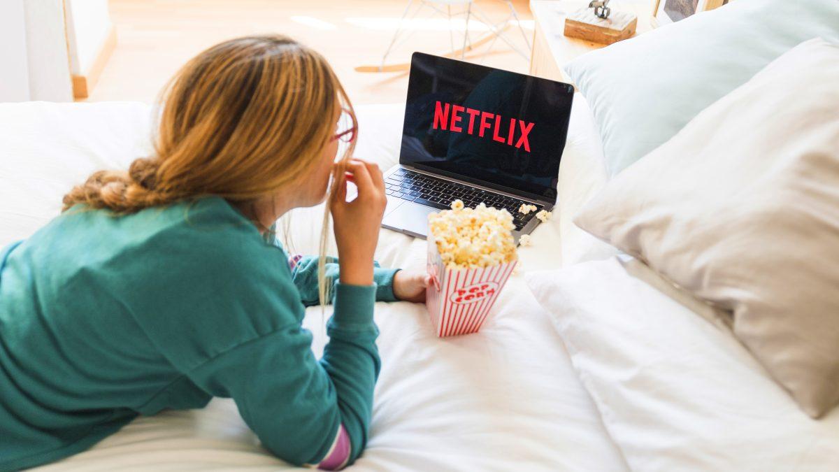 431839-pe7vdu-218 passwords Fim da partilha de passwords da Netflix à vista! 431839 PE7VDU 218 1200x675