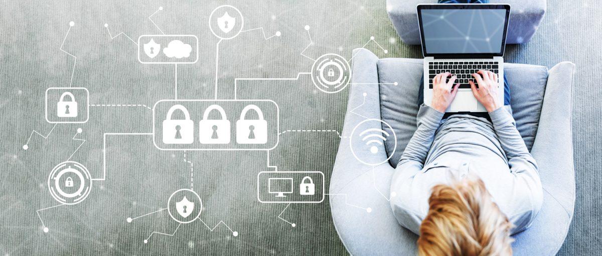 certificado-ssl certificado ssl Tudo o que precisa de saber sobre certificados de segurança SSL certificado ssl 1200x512