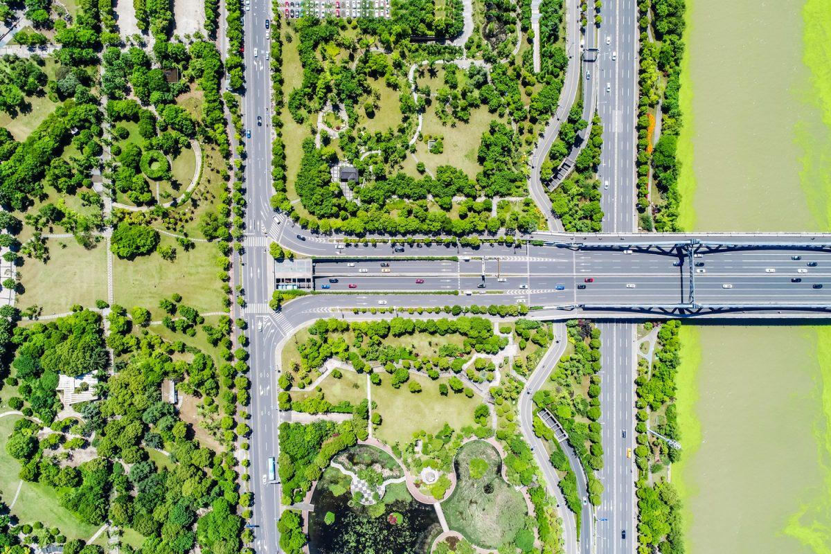 drone-espanha drone Vai a Espanha em breve? Cuidado com as multas caídas do céu! drone espanha 1 1200x800
