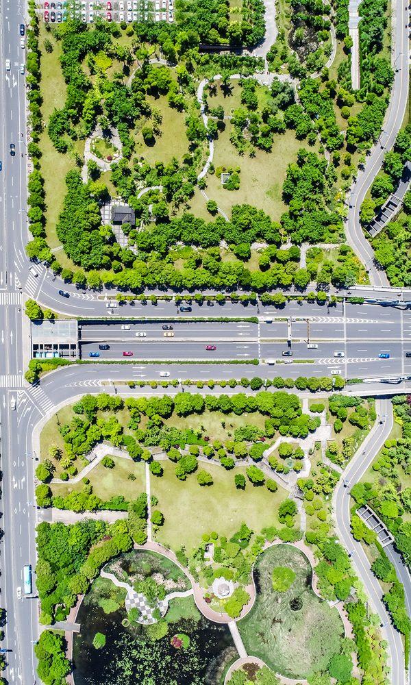 drone-espanha drone Vai a Espanha em breve? Cuidado com as multas caídas do céu! drone espanha 1 600x1000
