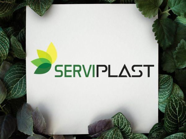serviplast serviplast Serviplast | Logótipo serviplast 600x450