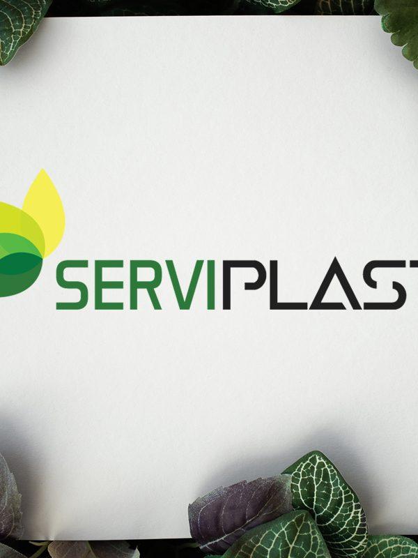 serviplast serviplast Serviplast | Logótipo serviplast 600x800 portfolio Portfolio Dreamweb serviplast 600x800