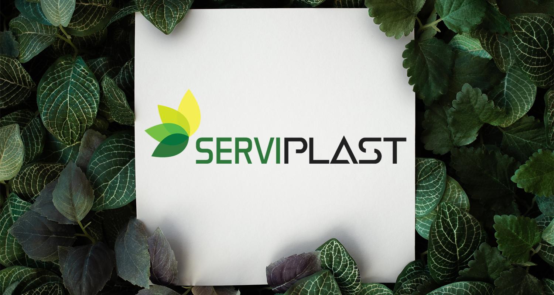serviplast serviplast Serviplast | Logótipo serviplast