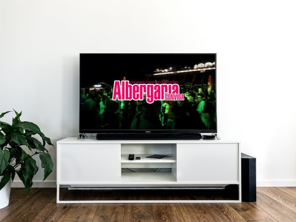 albergaria-convida albergaria convida Albergaria Convida | Vídeo ALBERGARIA CONVIDA 600x450