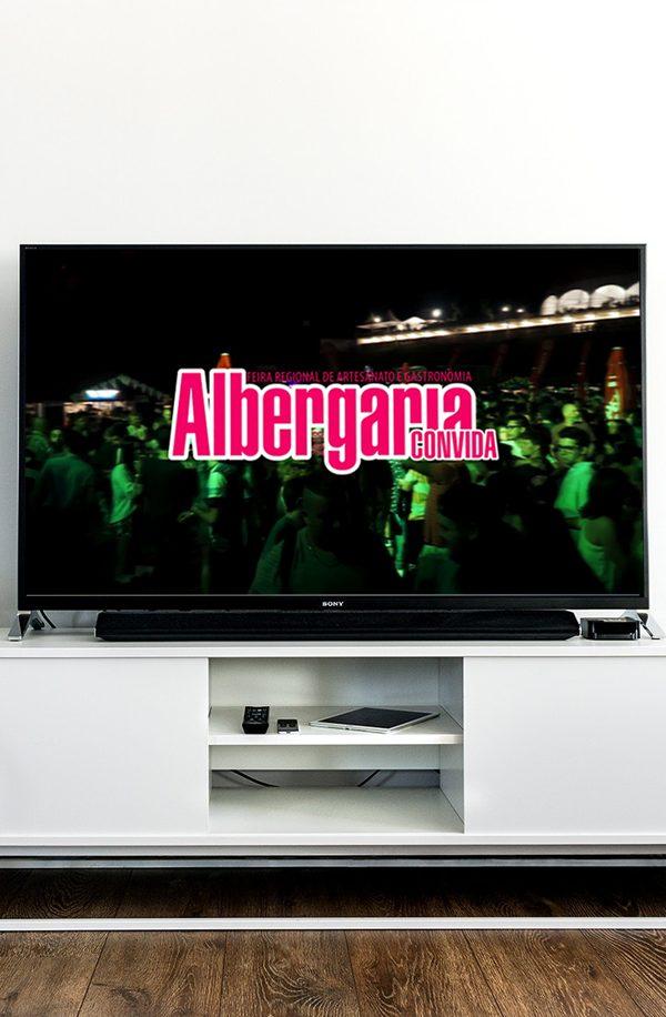 albergaria-convida albergaria convida Albergaria Convida | Vídeo ALBERGARIA CONVIDA 600x916 portfolio Portfolio Dreamweb ALBERGARIA CONVIDA 600x916