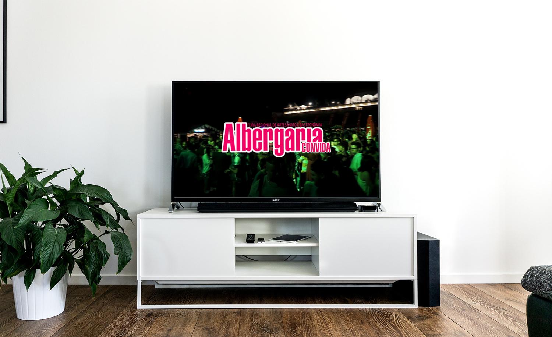 albergaria-convida albergaria convida Albergaria Convida | Vídeo ALBERGARIA CONVIDA