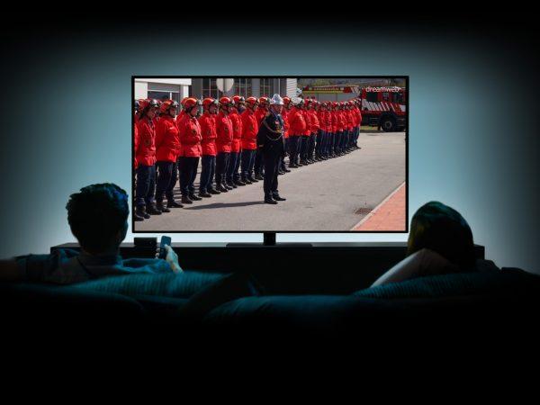 bombeiros-albergaria-a-velha bvaav Bombeiros Voluntários de Albergaria-a-Velha | Vídeo bombeiros albergaria a velha 600x450