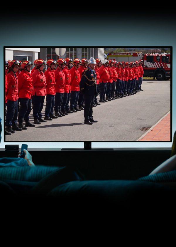 bombeiros-albergaria-a-velha bvaav Bombeiros Voluntários de Albergaria-a-Velha | Vídeo bombeiros albergaria a velha 600x841 portfolio Portfolio Dreamweb bombeiros albergaria a velha 600x841