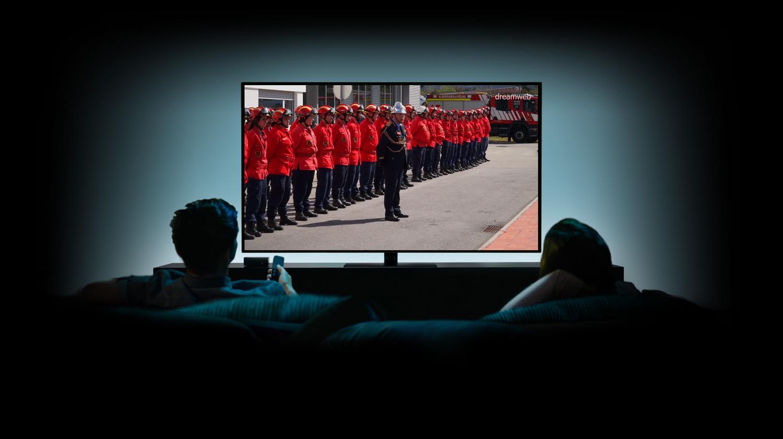 bombeiros-albergaria-a-velha bvaav Bombeiros Voluntários de Albergaria-a-Velha | Vídeo bombeiros albergaria a velha