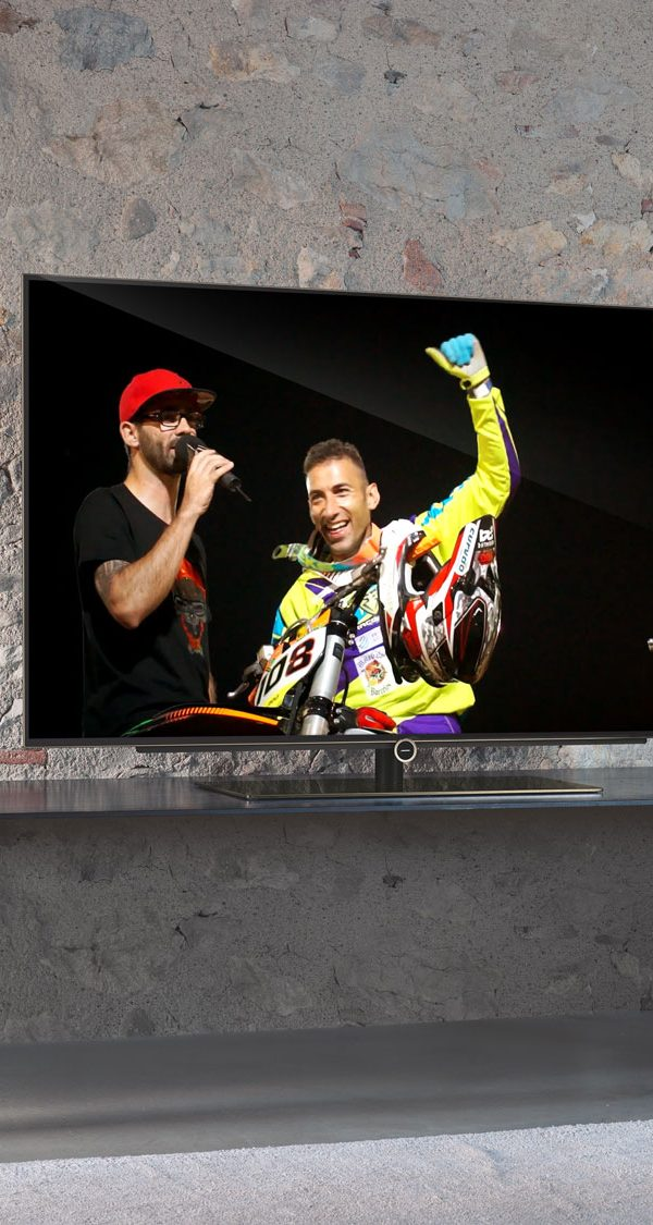 supercross supercross Supercross Poutena (Racespec) | Vídeo supercross 600x1125 portfolio Portfolio Dreamweb supercross 600x1125