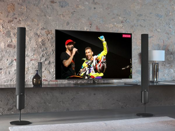 supercross supercross Supercross Poutena (Racespec) | Vídeo supercross 600x450