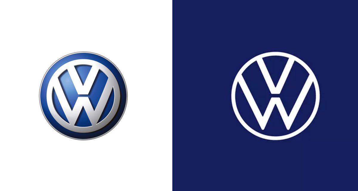 volkswagem-novo-logotipo volkswagen Volkswagen muda o logótipo. Saiba o motivo! volkswagem novo logotipo 1 1200x640