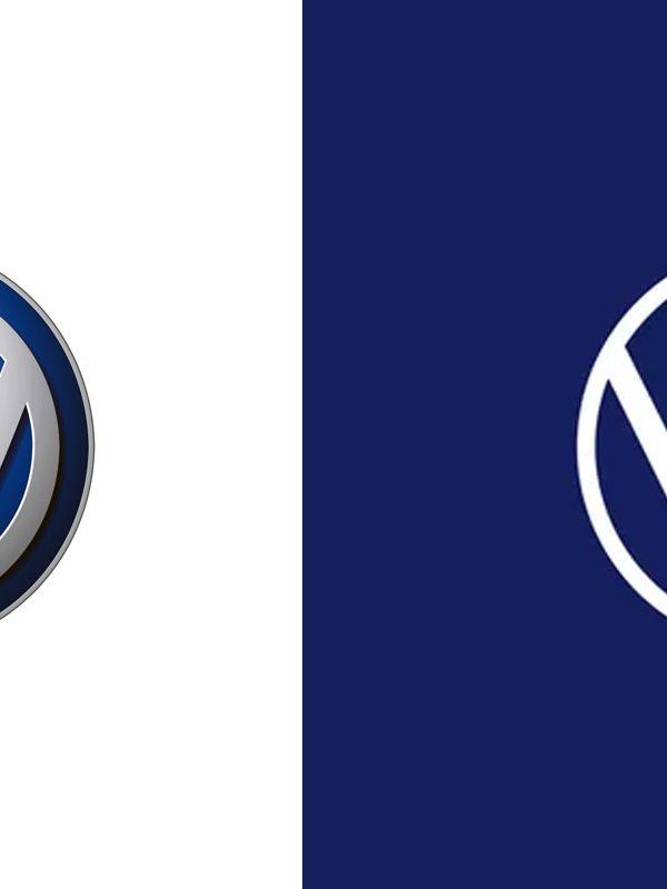 volkswagem-novo-logotipo volkswagen Volkswagen muda o logótipo. Saiba o motivo! volkswagem novo logotipo 1 600x800