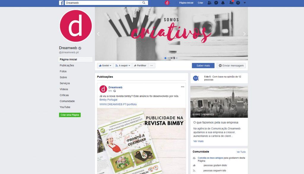 face-5 facebook beta Novo design do Facebook para computador face 5 1024x587