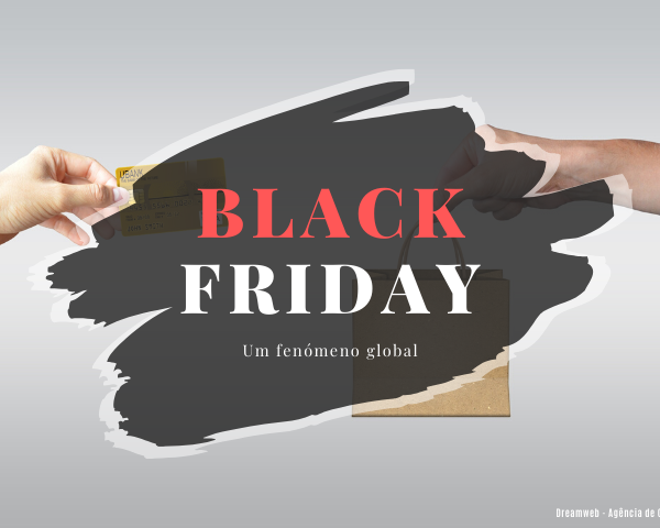 black-friday black friday BLACK FRIDAY: um fenómeno global Black Friday 600x480