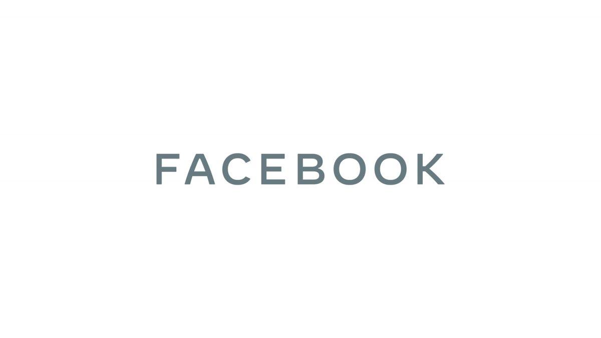 face-novo-logotipo novo logótipo Facebook apresenta novo logótipo face novo logotipo 1200x675