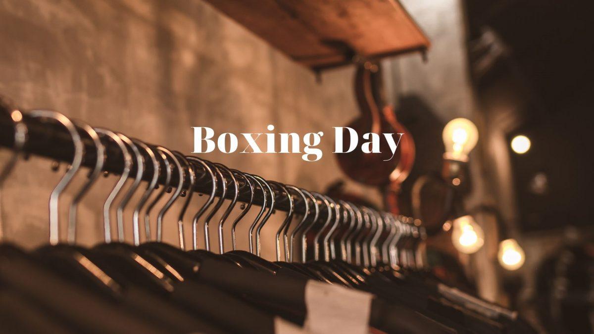 natal boxing day Dicas para um Boxing Day de sucesso! C  pia de C  pia de Adicionar um subt  tulo 1200x675