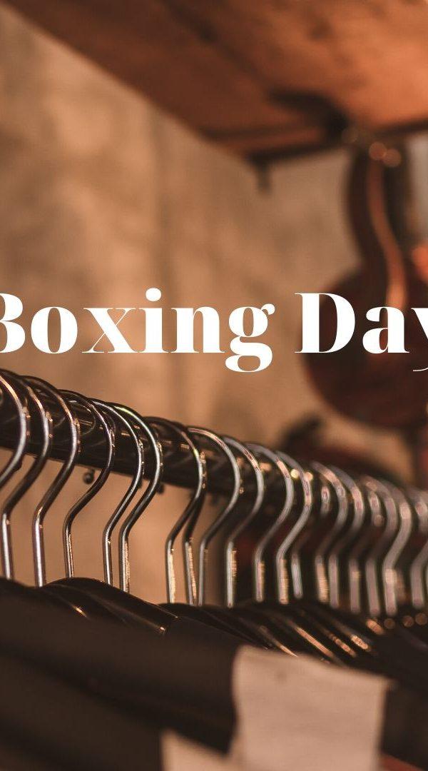 natal boxing day Dicas para um Boxing Day de sucesso! C  pia de C  pia de Adicionar um subt  tulo 600x1080