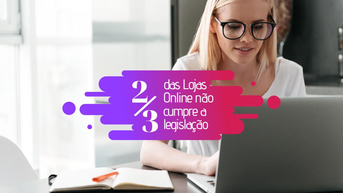 asae consumidores 2 terços das Lojas Online não cumpre a legislação C  pia de C  pia de C  pia de C  pia de C  pia de Adicionar um subt  tulo 1200x675