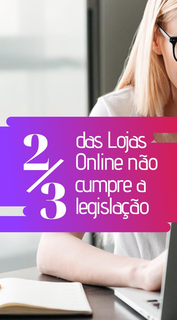 asae consumidores 2 terços das Lojas Online não cumpre a legislação C  pia de C  pia de C  pia de C  pia de C  pia de Adicionar um subt  tulo 600x1080
