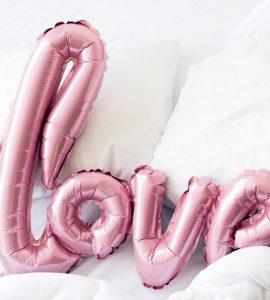 Eis os piores anúncios do dia de São Valentim