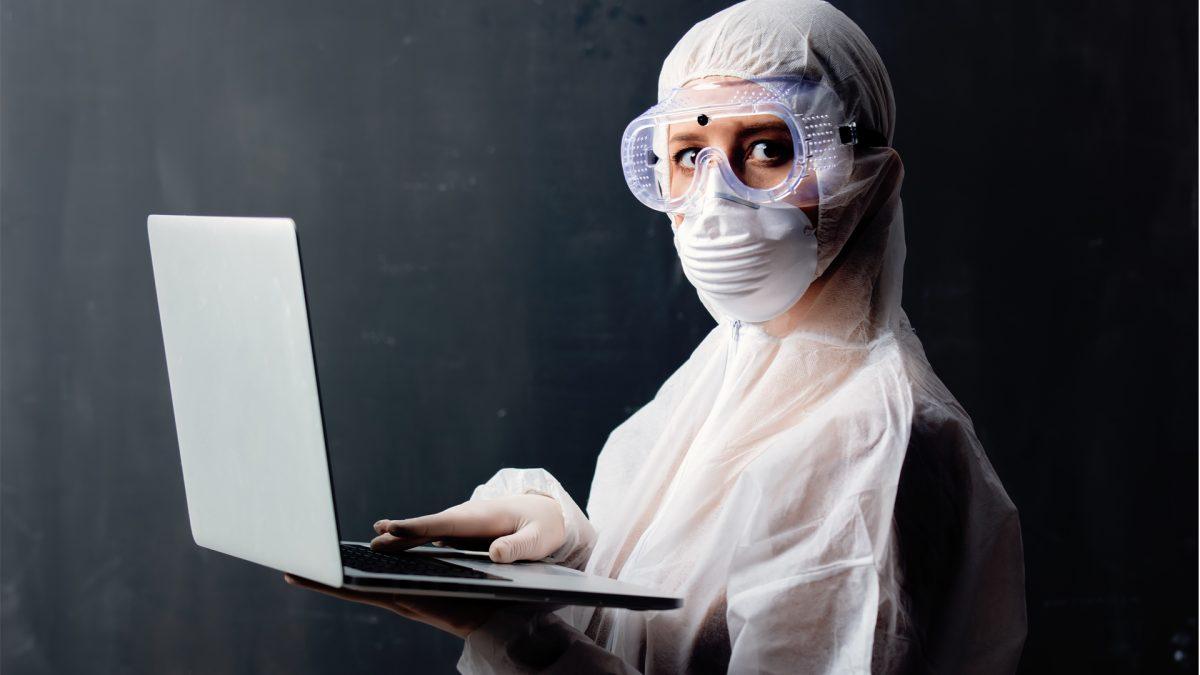 coronavirus-inernet-huawei-ecommerce coronavírus Coronavírus também está a infectar a internet! coronavirus inernet huawei ecommerce 1200x675