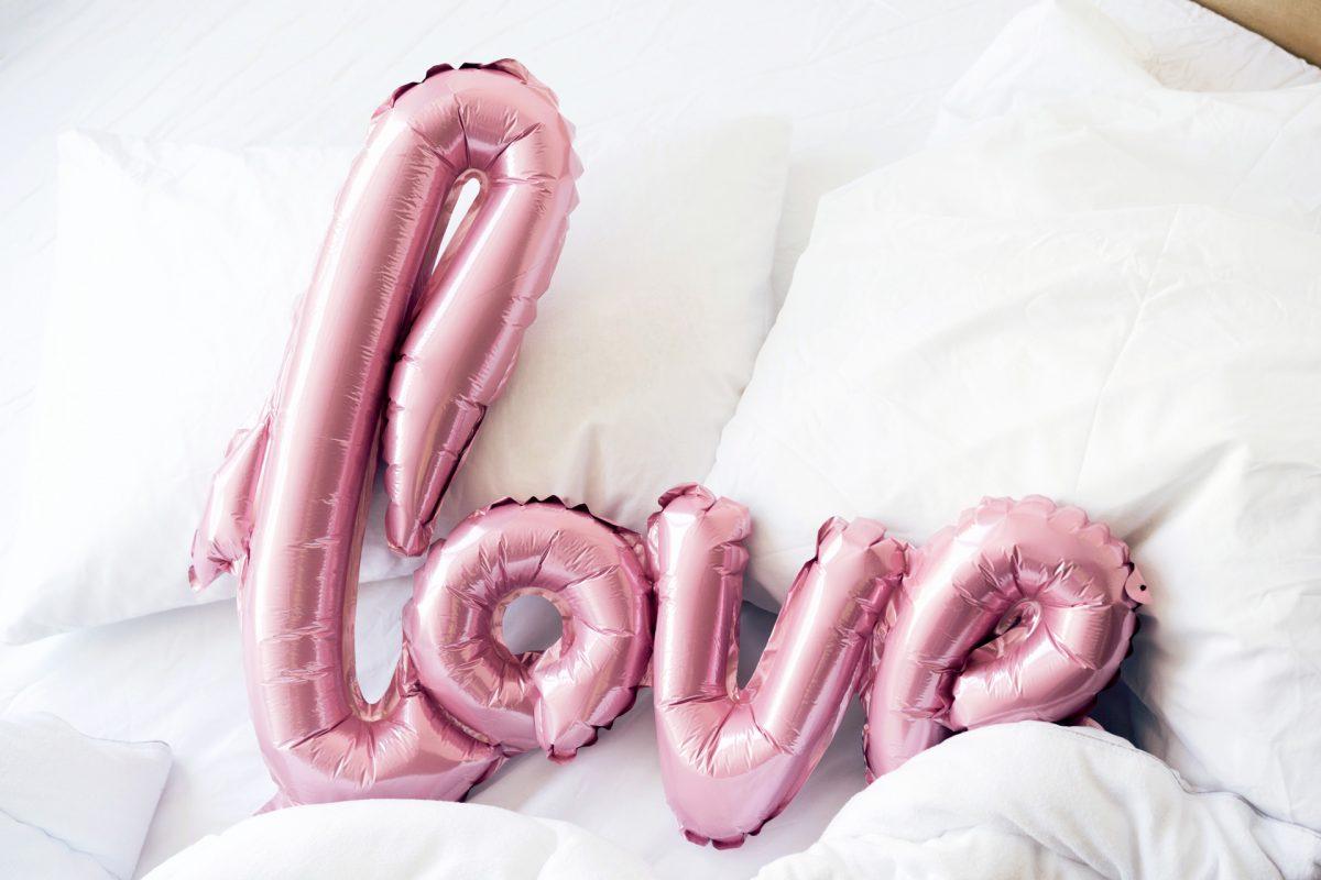 piores-anuncios-do-dia-de-sao-valentim são valentim Eis os piores anúncios do dia de São Valentim piores an  ncios do dia de S  o Valentim 1 1200x800