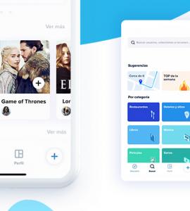 Peoople a nova app em que todos podem ser influencers!