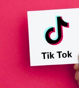 O que é o TikTok?