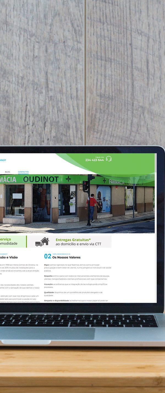 farmacia-oudinot farmacia Farmácia Oudinot | Website farmacia oudinot 600x1429 portfolio Portfolio Dreamweb farmacia oudinot 600x1429