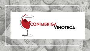 vinoteca-logo logotipo Conímbriga Vinoteca | Loja Online | Logótipo vinoteca logo 300x169